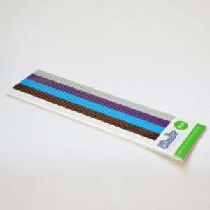 Idea regalo Plastica PLA  Set Meta Misto per 3Doodler