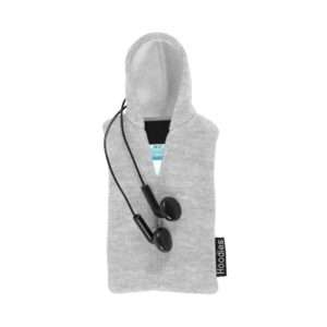 Idea regalo Porta smartphone Hoodies