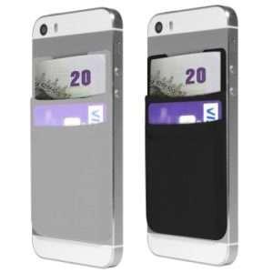 Regalo Portacarte per smartphone