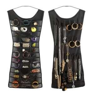 Regalo Portagioie Little Black Dress