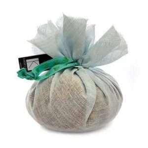 Regalo Profumatori per ambiente con sacchettini in stoffa