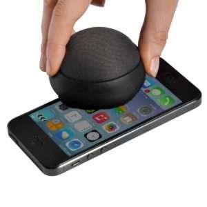Idea regalo Pulitore di touchscreen
