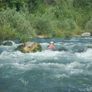 Idea regalo Addio al nubilato tra avventura e relax – Lago di Garda