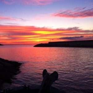 Idea regalo Escursione in barca per una o due persone – Liguria di Ponente