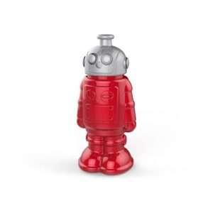 Regalo Borraccia per bambini Robobot