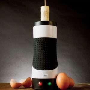 Idea regalo Rollie  uova allo spiedo! a 39 €