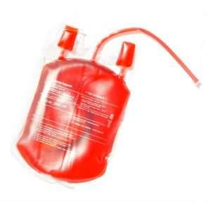 Idea regalo Sacchetto termico Piagnucolone