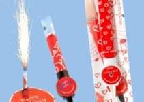 scintille_musicali_buon_compleanno