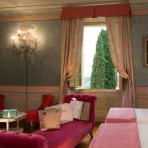 Idea regalo Settimana di benessere per due – Firenze
