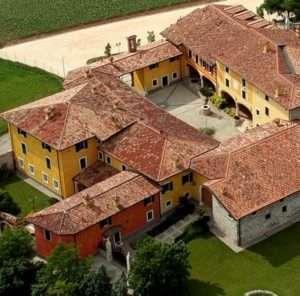 Idea regalo Soggiorno in agriturismo e fattoria didattica – Lago di Garda