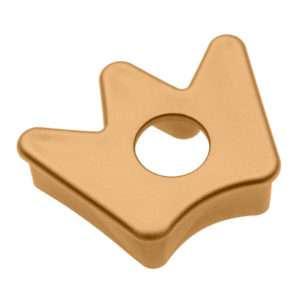 Regalo Stampo per biscotti – Royal
