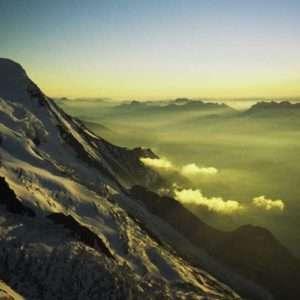 Idea regalo Corso avanzato di Sci Alpinismo – Dolomiti