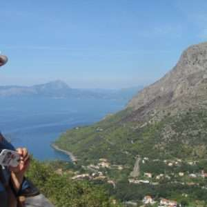 Idea regalo Trekking guidato al Monte Crivo – Maratea