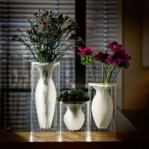 Regalo Vaso da fiori fluttuante