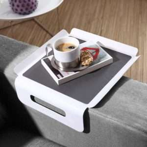 Regalo Vassoio-tavolo per divano