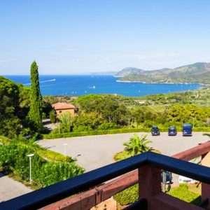 Idea regalo Pacchetto Relax & Benessere – Isola d`Elba