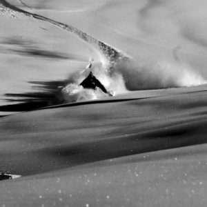 Idea regalo Week-end fuori pista con guida alpina – Sestriere