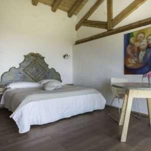 Idea regalo Fine settimana in famiglia – Volpago Del Montello, Veneto a 150 €