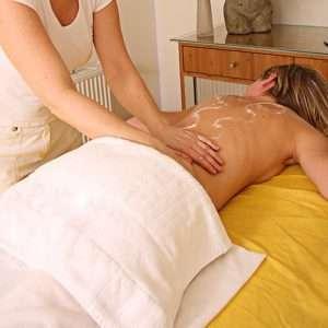 Idea regalo Trattamento di fisioterapia – Bergamo a 50 €