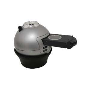 Idea regalo Planetario casalingo Astro Eye