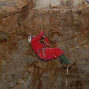 Idea regalo Avvicinamento alla speleologia – Parco dellAlta Murgia, Puglia