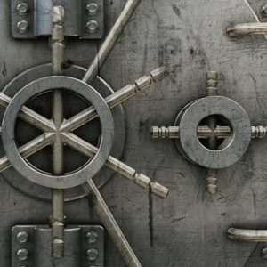 Idea regalo Bank robbery experience, ladri per un giorno – Escape room, Firenze