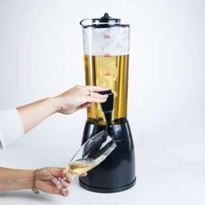 Idea regalo Distributore Bevande da Casa