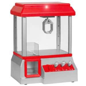 Idea regalo Candy Grabber – Macchina pesca caramelle Luna Park