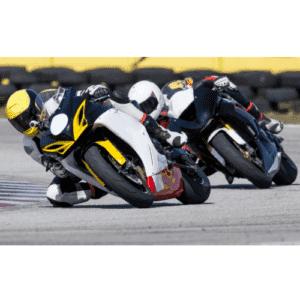 Idea regalo Corso di Guida Sportiva Moto (Livello Avanzato) – Pavia