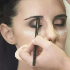Idea regalo Corso di Make up professionale a casa tua – Abruzzo