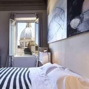Idea regalo Easy Siena soggiorno in centro storico e ingressi a musei – Siena