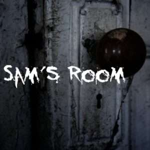 Idea regalo Escape room, Lomicidio della dolce Sam – Alessandria