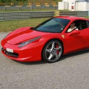 Idea regalo Ferrari, Lamborghini e Subaru da rally – Castelletto di Branduzzo