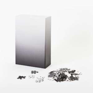 Idea regalo Puzzle per amanti del bricolage