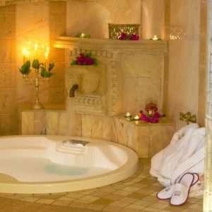 Idea regalo Giornata relax dallatmosfera greco-romana, Sicilia