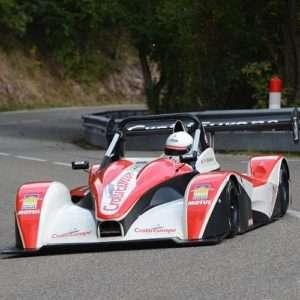 Idea regalo Guida Ferrari, Lamborghini e prototipo da corsa – Udine