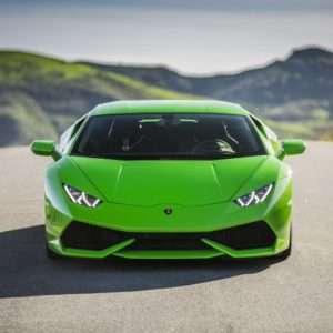 Idea regalo Guida una Lamborghini Huracán allAutodromo di Vallelunga