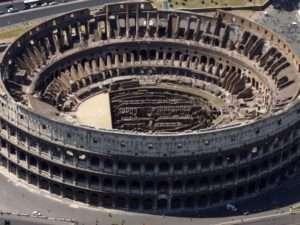Idea regalo Visita il Colosseo – Roma