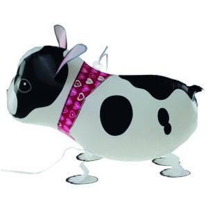 Idea regalo Palloncino a elio Bulldog francese