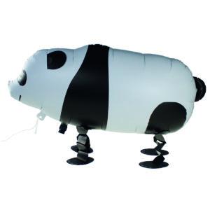 Idea regalo Palloncino a elio Panda