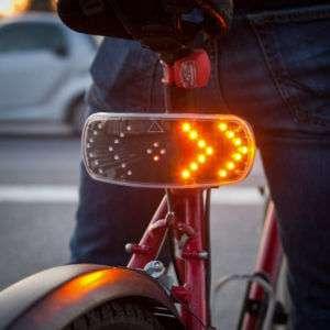 Regalo Frecce Per Bicicletta Signal Pod