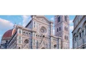 Idea regalo Tour guidata – Firenze