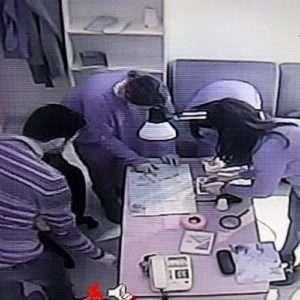 Idea regalo Il microchip scomparso: Escape Room – Castellammare di Stabia