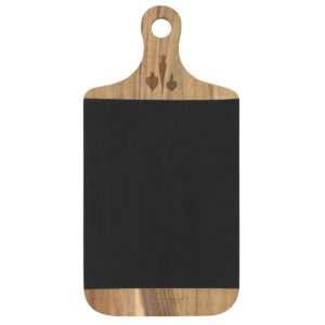 Idea regalo Lavagnetta a muro per la cucina