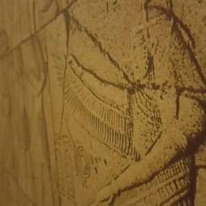 Idea regalo Lenigma delle Piramidi dellantico Egitto, Escape Room – Roma
