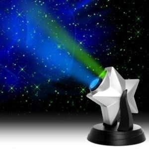 Regalo Laser Cosmos