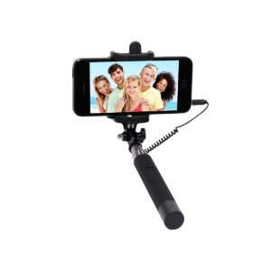 Idea regalo Mini Selfie-Stick