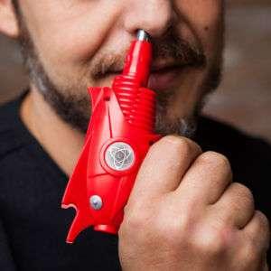 Regalo Tagliapeli Naso Trimmer Gun