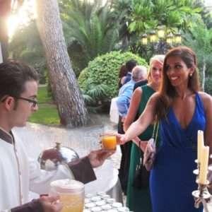 Idea regalo Pacchetto beauty, Spa per future spose – Catania, Sicilia