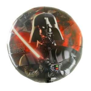 Idea regalo Palloncino a elio Star Wars Darth Vader